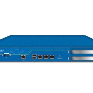 Soluciones VoIP PBX
