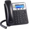 Solución VoIP Vozell México