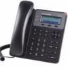 Sistema de comunicación IP en México