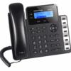 Telefonía IP para llamadas gratuitas entre si