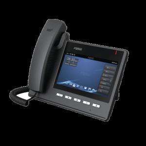 Telefonía Voz IP para empresas en México