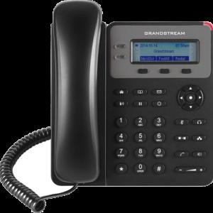 Solución VoIP en México para empresas