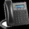 Grandstream Solución VoIP para empresas México