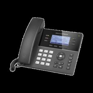 Solución VoIP para empresas en México