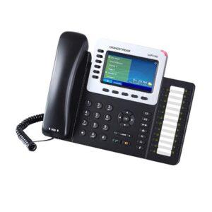Vozell centralización de llamadas