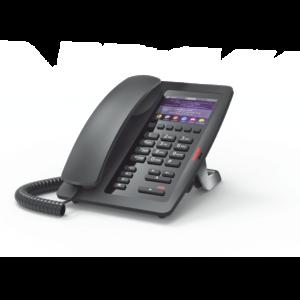 Teléfonos Voz IP para call center