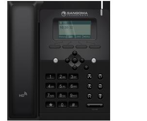Conmutador virtual para comunicación IP gratuita