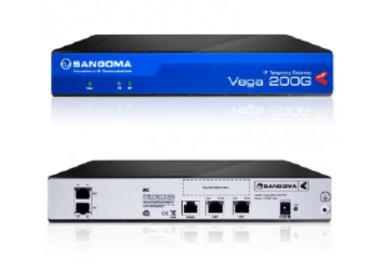 Conmutador Virtual para empresas comunicación IP