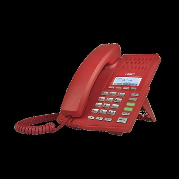 Teléfonos Voz IP para comunicaciones gratuitas entre si