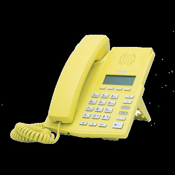 Teléfonos IP Fanvil