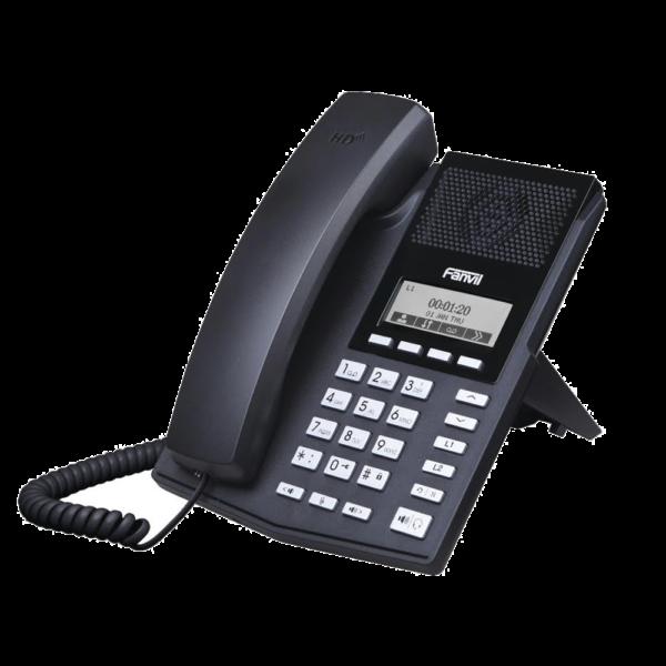 Teléfonos IP México con Vozell