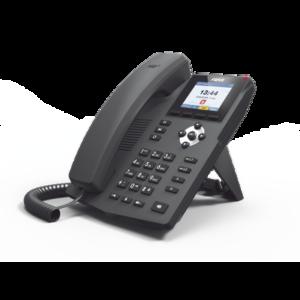 Soluciones VoIP para empresas mexicanas