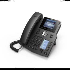 Centralización de llamadas VoIP