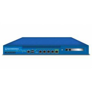 Sistema Cloud PBX Comunicación