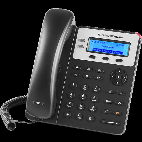 Cloud PBX Solución VoIP