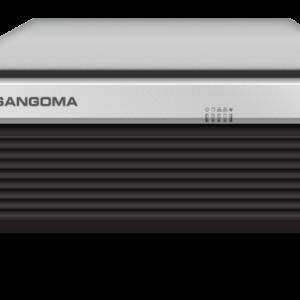 Conmutador Virtual Sangoma en Méxcio