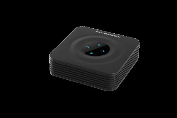 telefonía vía IP para comunicar gratuito entre si